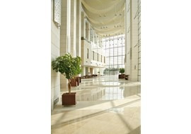 kuwait_national_library_kw_024.jpg