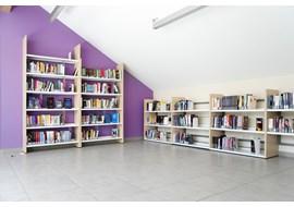 leglise_public_library_be_001.jpg