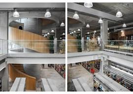 herning_public_library_dk_032.jpg