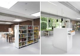 billund_public_library_dk_026.jpg