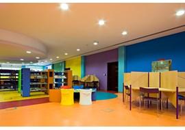 al_mankhool_public_library_uae_025.jpg