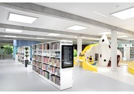 billund_public_library_dk_032.jpg