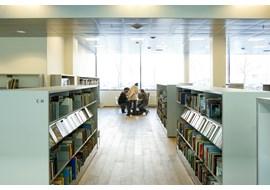 kolding_public_library_dk_21.jpg