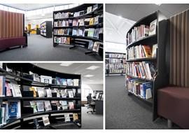hertfordshire_haberdashers_askes_boys_school_library_uk_005.jpg