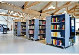 avedoere_public_library_dk_001.jpg