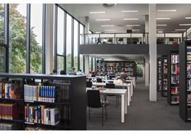 hannover_tib_ub_academic_library_de_009-3.jpg