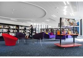 guipavas_public_library_fr_005.jpg