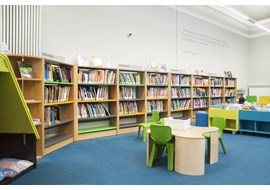morningside_public_library_uk_013.jpg