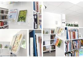 jaerfaella-jacobsbergs_public_library_se_006.jpg
