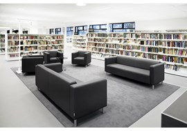 wevelgem_public_library_be_032-3.jpg