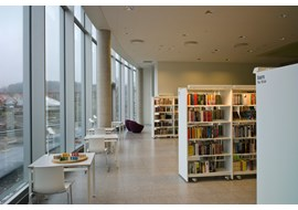 mandal_public_library_no_034.jpg