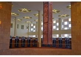 georgetown_academic_library_qa_008.jpg