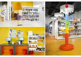bron_public_library_fr_027.jpg