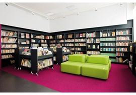 stockholm_school_library_se_003.jpg