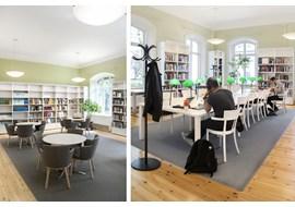 uppsala_dag-hammarskjoeld_academic_library_se_010.jpg