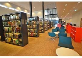 sogndal_academic_library_no_002.jpg