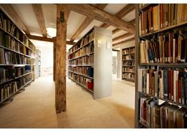 aarhus_school_of_architecture_dk_009.jpg