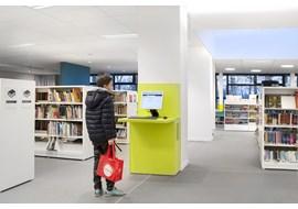 wevelgem_public_library_be_027.jpg