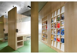 htwk_leipzig_academic_library_de_011.jpg