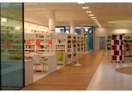 tarnos_media_library_fr_005.jpg