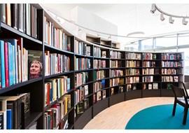 vallentuna_public_library_se_028.jpg