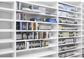 detmold_hfm_academic_library_de_014.jpg