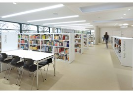 kantonsschule_zofingen_ch_011.jpg
