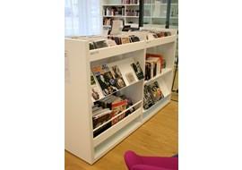 tarnos_media_library_fr_011.jpg