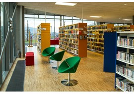 notodden_public_library_no_039.jpg