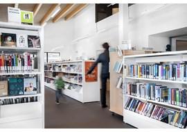 zoersel_public_library_be_016.jpg