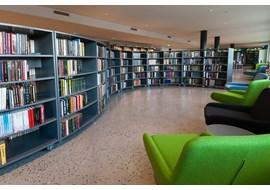 narvik_public_library_033.jpg