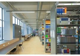 düsseldorf_academic_library_de_005.jpg