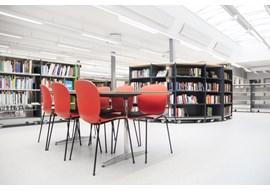 arboga_school_library_se_007-3.jpg