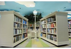 shirley_library_uk_003.jpg