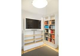 uppsala_dag-hammarskjoeld_academic_library_se_013-2.jpg