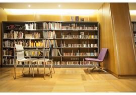 sevres_mediatheque_public_library_fr_024.jpg