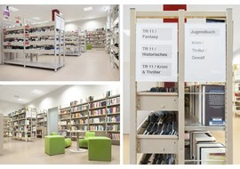 dresden_neustadt_public_library_de_018.jpg