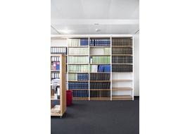 frankfurt_pplaw_company_library_de_005-1.jpg