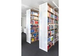 frankfurt_pplaw_company_library_de_002-1.jpg