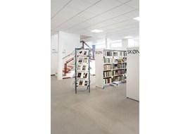 svinninge_public_library_dk_011-1.jpg