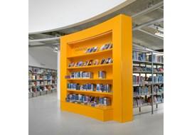 heemskerk_public_library_nl_031.jpg
