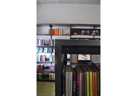 oerbaek_public_library_dk_041.jpg