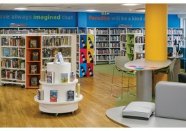 plymouth_public_library_uk_006.jpg