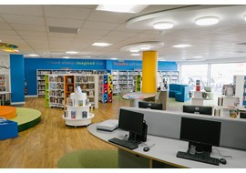plymouth_public_library_uk_011.jpg