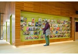 heemskerk_public_library_nl_015.jpg