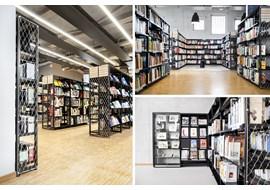 angouleme_lalpha_public_library_fr_021.jpg