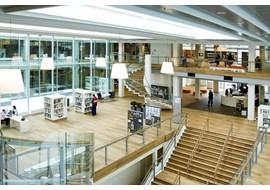 kolding_public_library_dk_07.jpg