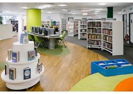 plymouth_public_library_uk_001.jpg