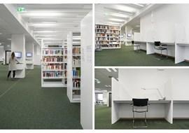 hildesheim_hawk_academic_library_de_006.jpg