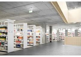 ulb-darmstadt_academic_library_de_006.jpg